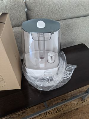 Brand new humidifier for Sale in Tacoma, WA