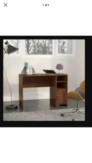 Brand new never been opened wayfair computer desk for Sale in Vinton, VA