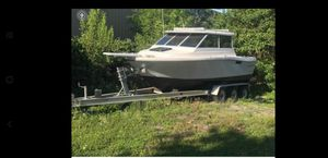 Bayliner thropy for Sale in Clermont, FL