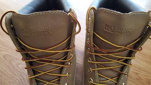 Men's winter boots- sz 12 for Sale in Hyattsville, MD
