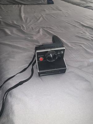 Polaroid camera for Sale in Columbia, SC