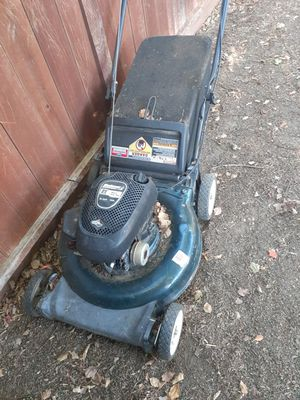 Works great for Sale in Vacaville, CA