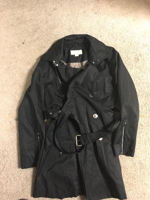 Michael Kors jacket for Sale in Renton, WA