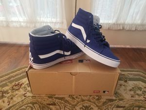 LA Dodger Vans for Sale in Maumee, OH