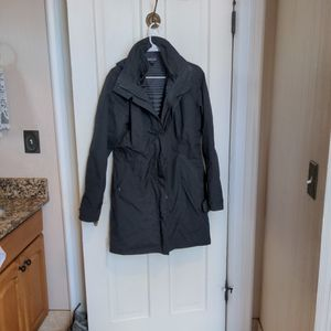 Patagonia Tres 3 In 1 Parka for Sale in Denver, CO