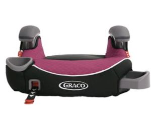 AFFIX BOOSTER SEAT for Sale in San Diego, CA