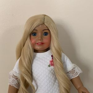 American Girl Doll for Sale in McLean, VA