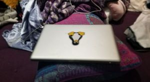 Laptop for Sale in Clifton, NJ