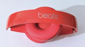 Beats Solo 2 Wireless for Sale in Carrboro, NC