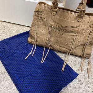 Rebecca Minkoff Bag for Sale in Plano, TX