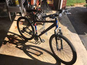 Trek mountain bike for Sale in Lancaster, PA