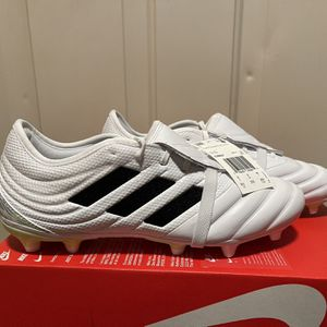 New Men Size 8.5 Adidas Copa 20.2 for Sale in Tacoma, WA