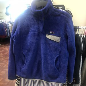 Patagonia for Sale in Mansfield, MA