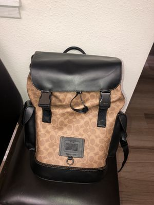 Coach for Sale in Kenmore, WA