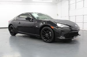 2017 Toyota 86 for Sale in Puyallup, WA