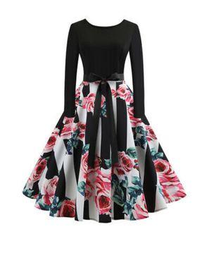 New Swing Dress Size XL for Sale in Wichita, KS