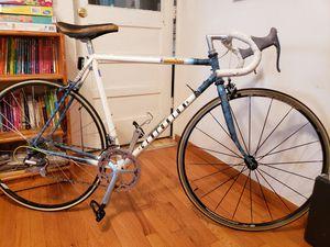 "1989 Ironman Expert Centurion Road bike 21"" frame for Sale in Denver, CO"