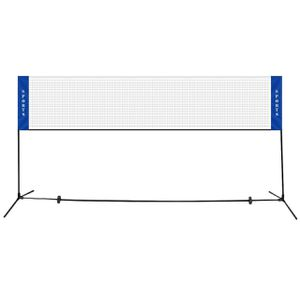 """SP34452 OFF 13.8""""X 5"""" Portable Beach Training Badminton Net With Carrying Bag for Sale in Santa Ana, CA"""