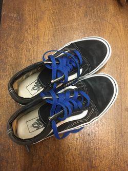 Vans Men's Size 5 for Sale in Unm, NM