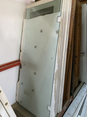 Glass Doors for Sale in Aloma, FL
