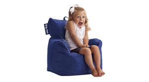 Kid's mitten chair for Sale in Virginia Beach, VA