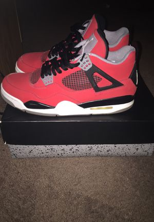 Jordan 4 Retro for Sale in Washington, DC