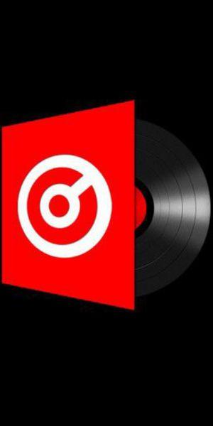 Virtual DJ for Sale in Fontana, CA