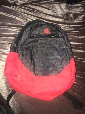 Adidas backpack for Sale in Visalia, CA
