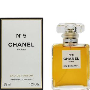Brand New Chanel No 5 Perfume! for Sale in West Hollywood, CA