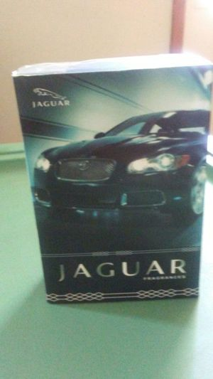 Jaguar fragrances for Sale in Columbus, OH