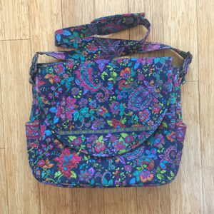 Stephanie Dawn Messenger Bag for Sale in HOFFMAN EST, IL