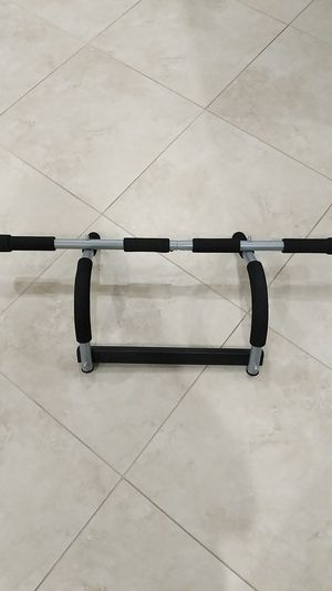 Pull up bar for Sale in Parkland, FL