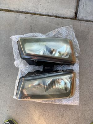 HEADLIGHTS, PARKING LIGHTS for Sale in Peoria, AZ
