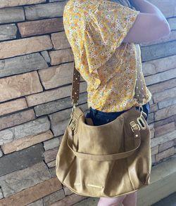 Steve Madden Bag for Sale in Nashville,  TN
