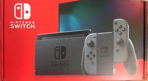 Nintendo Switch for Sale in Beltsville, MD