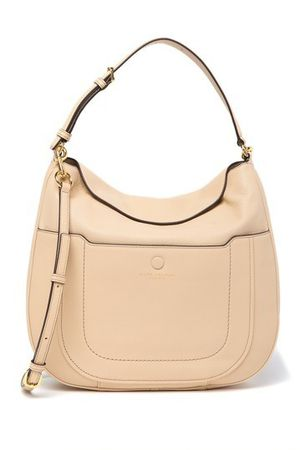 Marc Jacobs Empire city hobo bag for Sale in Chicago, IL