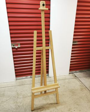 Paint Stand for Sale in Hyattsville, MD