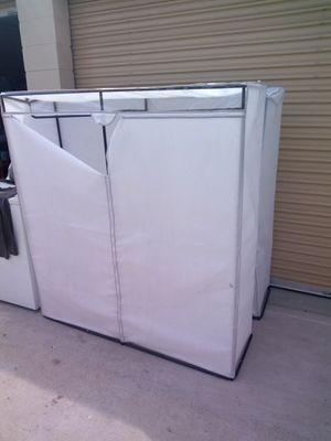 Portable Closet for Sale in Moreno Valley, CA