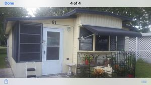 Mobile Home .... Reduced! for Sale in Bradenton, FL