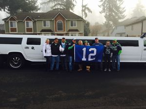 Seahawks vs Cardinals for Sale in Lacey, WA