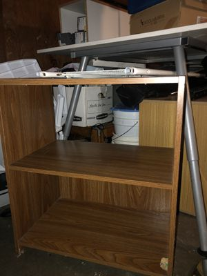 Free shelf for Sale in Redwood City, CA