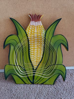 Elote decor - NOT FREE for Sale in Frisco, TX