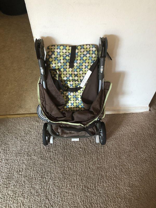 Cosco Baby stroller