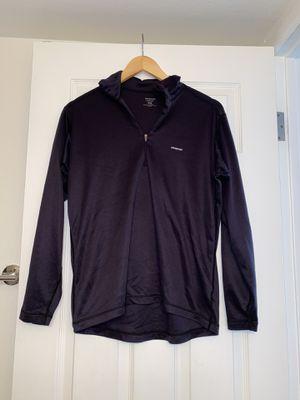 Patagonia pullover men's M for Sale in Scottsdale, AZ