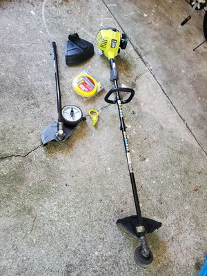 like New 👌 for Sale in Jacksonville, FL