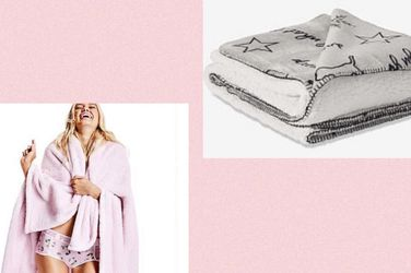 Victoria's Secret Pink Blanket Lot,New for Sale in Richmond,  VA