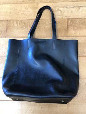 Shoulder bag - Banana Republic for Sale in Fremont, CA