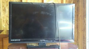 32 inch tv for sale for Sale in Columbus, OH