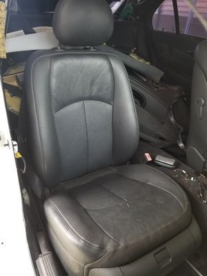 2003-2009 Mercedes Benz E350 Passenger Seat for Sale in Los Angeles, CA