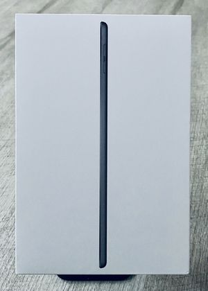 iPad mini 4 - 64GB - WiFi - Empty Box with All Apple Documents for Sale in Gardner, MA
